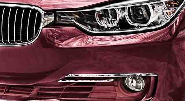 Some Handy Tips For Car Paint Protection
