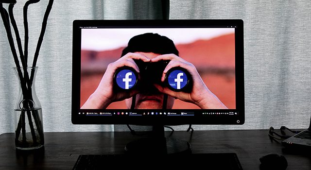 Negative Effects of Social Media